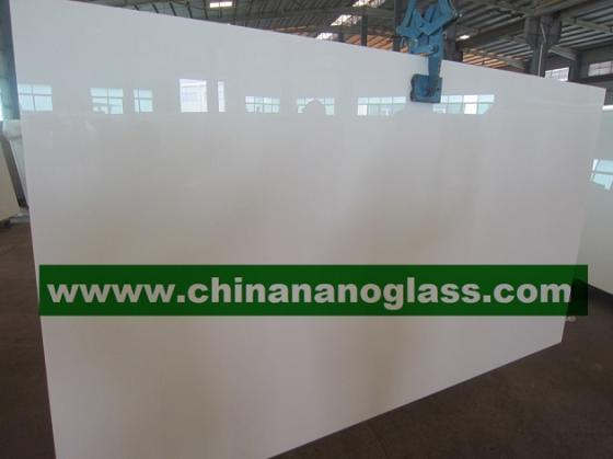Sell Nanoglass