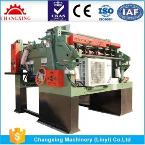 Wholesale automatic assembly machine: Automatic Plywood Core Veneer Composer and Core Veneer Jointing Machine Assemble Line with Glue Thre
