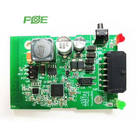 Sell Customized PCB/PCBA by gerber, bom