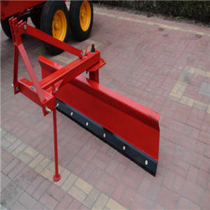Wholesale box: china Road Machinery Box Grader