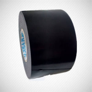 Wholesale protective tape: Polyken1600 HT Corrosion Protection Tape