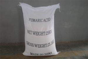 Wholesale fish processing ice: Fumaric Acid for Sale