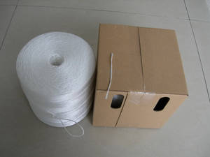 Wholesale Agricultural Packaging: PP Twine