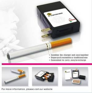 Wholesale mini e cigar: Mini E-Cigarette V9 Electronic Cigarette :M701PCC