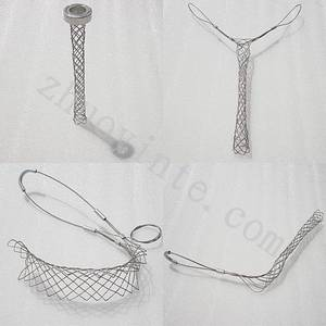 Wholesale cable socks: Cable Pulling Grip/Cable Stockings