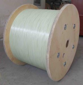 Wholesale optical cable: Frp for Fiber Optical Cable