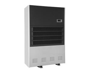 Wholesale industrial dehumidifier: Central Dehumidifier
