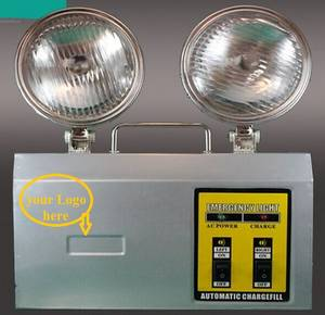 Wholesale Emergency Lights: Emergency Fire Light