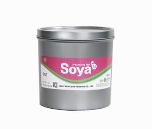 Wholesale soy oil: Bright Soy Oil Based Printing Inks