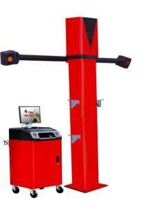 Wholesale Wheel Alignment: Alignment Equipment