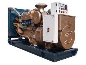 Wholesale stamford alternator: LPG  Propane Generator Set