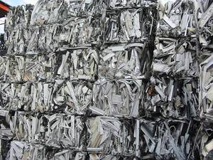 Wholesale Aluminum Scrap: Copper Scrap, Aluminum Scrap, Compressor Scrap, Catalytic Scrap, Electric Motor Scrap