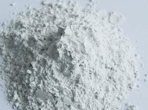 Wholesale silica sol casting: White Fused Alumina Powder for Precision Casting