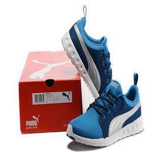 Wholesale running shoes: Fashion Breathable Running Shoes