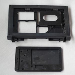 Wholesale injection mold electronic: Professional Custom Plastic Injection Mold for Electronic Shell
