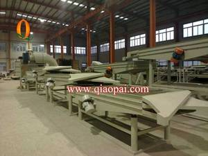 Wholesale peanut sheller: Hot Sale Pumpkin Seed Shelling Machine or Sheller