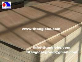 Sell Furniture Plywood