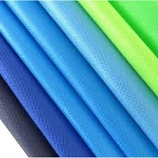 Sell melt blown nonwoven melt-blown/bfe99 melt blown fabric