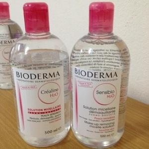 Wholesale thermal spring water spray: Bioderma Sensibio, Thermal Spring Water Spray,Beauty Lotions/Sprays