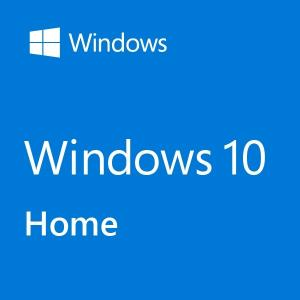 Wholesale multi-language: Windows 10 Home 32/64bit Genuine Key Product Code / Win 10 Home  CD Key (Digital Download)