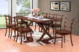 Wholesale dining chair: Clayton Dining Chair