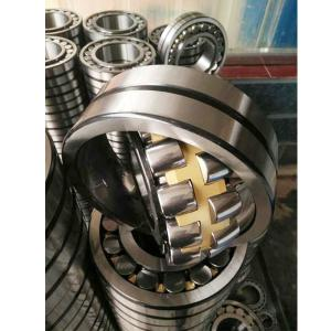 Wholesale non-standard nuts: Spherical Roller Bearing