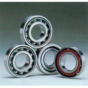 Wholesale ball bearing: Angle Contact Ball Bearings