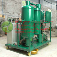 LD-C Vegetable Oil Filter, Vegetable Oil Filtration