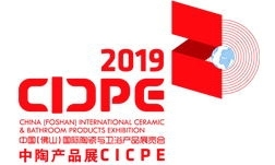 Wholesale bathroom: 2019 China (Foshan) International Ceramic & Bathroom Products Exhibition (CICPE)