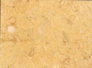 Wholesale antique: Khatmia Marble - Egyptian Marble - Yellow Marble