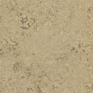 Wholesale marble veins: Triesta Sinai Marble - Egyptian Marble - Tiles and Slabs