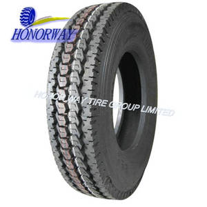 Wholesale trailer: Chinese Tire, Bus Tire, Trailer Tire, Truck Tire (11R22.5 11R24.5 295/75R22.5 295/80R22.5 )