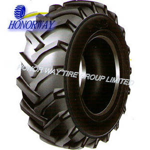 Wholesale Tires: Farm Tire, Agricultural Tire, Tractor Tire