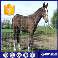 Wholesale Fencing & Edging: Horse Fencing
