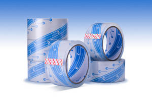 Wholesale Packing Sealing Adhesive Tapes: Crystal Clear BOPP Packing Tape