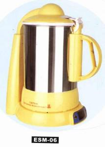 Wholesale Other Electrical Equipment: soybean milk maker