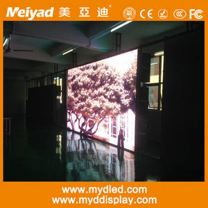 Wholesale led outdoor display: Waterproof P10 Outdoor Full Color LED Display