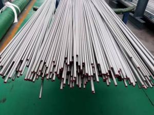 Wholesale tags plastic seal: EN10305-4 Cold Drawn Galvanized High Precision Pipe