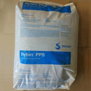 Wholesale household electronic: RYTON R-4XT and R-4-02XT with 40% Glass Fiber SOLVAY PPS Resins