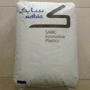 Wholesale stock: Ultem 1000f-1000 1000f-7101 Sabic Pei Supply From Stock