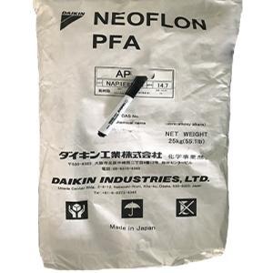 Wholesale ap: DAIKIN Neoflon PFA AP-201/AP-201SH Fuoropolymer Resins