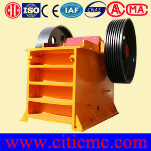 Wholesale mobile jaw crushing machine: Jaw Crusher  | Stone Jaw Crusher| Rock Jaw Crusher