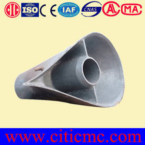Wholesale marine propeller: Marine Forging and Casting Parts|Marine&Boat &Ship Propeller Shaft/