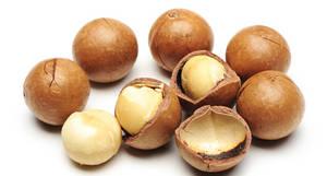 Wholesale organic macadamia nuts: Organic Macadamia Nuts