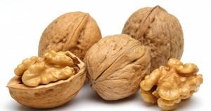 Wholesale chocolate: Organic High Quality Walnuts