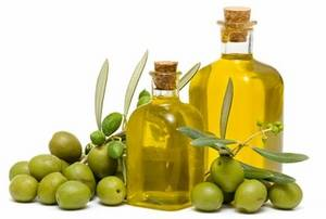 Wholesale bulk dehydrated food: Olive Oil