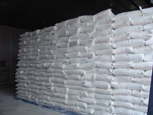 Wholesale baby powder: Tapioca Starch