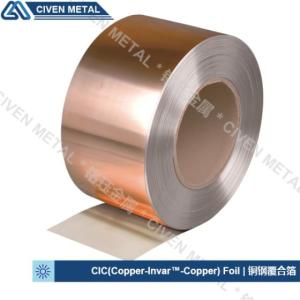 Wholesale flexible printed circuit fpc: RA Electrodeposited Copper Foil Thick Copper Plate for Fpc