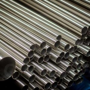 Wholesale duplex stainless welded pipe: Stainless Steel Welded Pipe & Tube