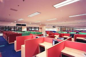 Wholesale Other Office Furniture: Office Furniture